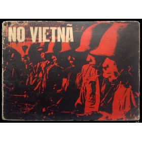 Por Você Por Mim No Vietnã