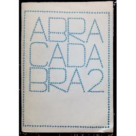 Abracadabra 2 - 1977
