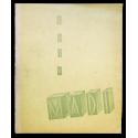 Arte Madí Universal No. 3. Octubre de 1949
