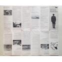 B76 - La Biennale  di Venezia, 18 luglio - 10 ottobre 1976
