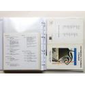 Archivo documental Fundación Joan Miró (1975-1986)