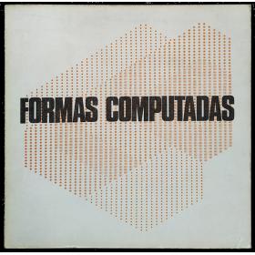 Formas computadas. Ateneo de Madrid, Temporada 1971-1972