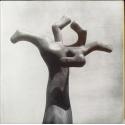 Mathias Goeritz. Exposición de esculturas y pinturas. Galería de Arte Mexicano, México, del 27 de marzo al 30 de abril de 1952