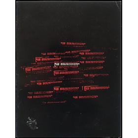 "Muntadas - ""On Subjectivity"" (50 Photographs from ""The Best of Life"")"
