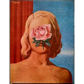 XX Siècle. Nouvelle série, XXVII Année, Nº 25, Juin 1965: Aux Sources de l'Imaginaire