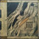 WENDINGEN. Maandblad voor bouwen en sieren van Architectura et Amicitia. Februari, 1920. Nº 2: Gustav Klimt Nummer