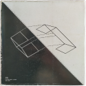 Visao Vision. E. M. de Melo e Castro, 1961-1972