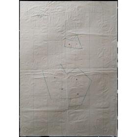 Obra Nº 707 - [Raúl Lozza]
