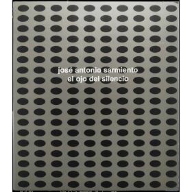 El ojo del silencio. rfm 101.1 fm / 22-31 septiembre 1999 / 19:01 h - 14:30 h