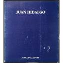 """Juan Hidalgo - """"Acciones fotográficas eróticas"""" 1969-1990. Galería Juan de Aizpuru, Madrid, diciembre 1993 - enero 1994"""