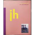 Juan Hidalgo - De misterios. Museo Internacional de Arte Contemporáneo, MIAC, Lanzarote, 5 julio - 6 septiembre 2001