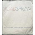 Road Show. New English inquiry - Nova enquete Inglesa. XI Bienal de Sao Paulo, Gra Bretanha 1971