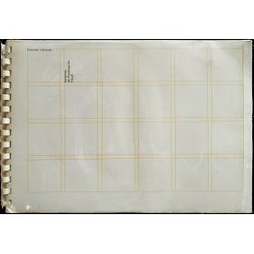 Sistemas de Planificación Visual [1966-1977]
