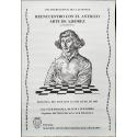 Reencuentro con el antiguo arte de ajedrez - Eduardo Scala. Club Pollença, del 10 de juny al 8 de juliol de 1985