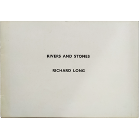 Rivers and Stones