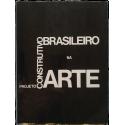 Projeto Construtivo Brasileiro na Arte (1950-1962)