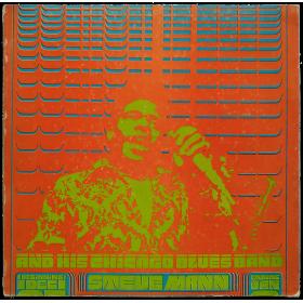 PAROLA / IMMAGINE. Manifesti dal Museum of Modern Art New York