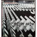 Yaacov Agam. Marlborough-Gerson Gallery, New York, May-June 1966