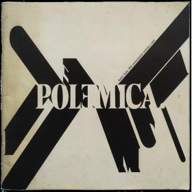Polémica. Madrid, junio-julio 1976