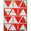 Poesia 1949-1979