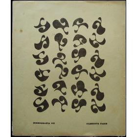 Signografía VII