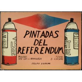 Pintadas del Referendum