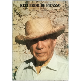 Recuerdo de Picasso