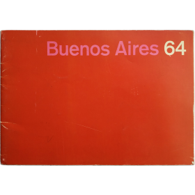 Buenos Aires 64