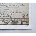 "Andy Warhol - ""All is Pretty"", 1979"