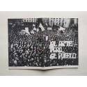 EL ARTE PARA EL PUEBLO - ART FOR THE PEOPLE an exhibition of Chilean popular art 1970-1973
