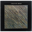 Vicente Rojo - Cuatro series. Museo de Arte Moderno, México, Julio-Septiembre 1981