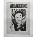 ATRACCIONS