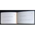 Auto (redundancy) book
