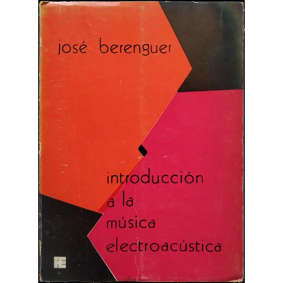 Introducción a la música electroacústica