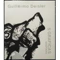 5 Gráficas Grafiken - Guillermo Deisler