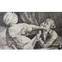Peste (Imágenes contra el sida)