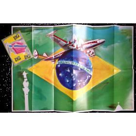 Brasil 1982 ADG FAD